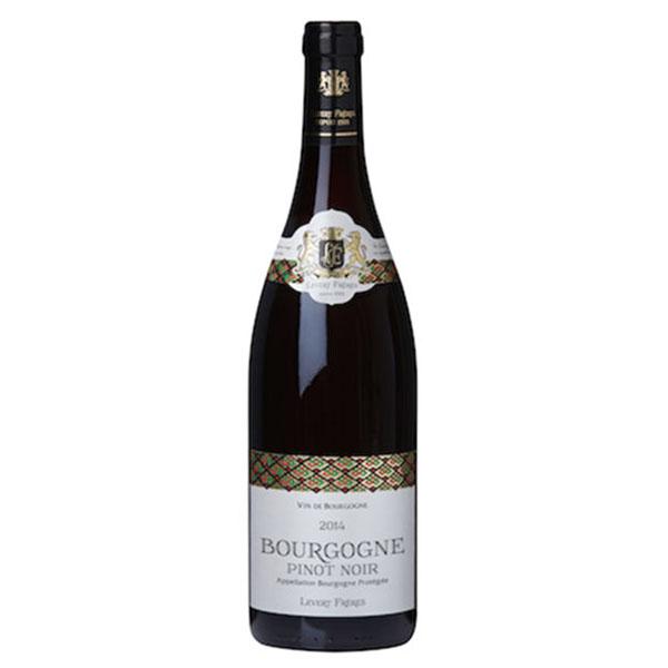 Levert-Frères-Bourgogne-Pinot-Noir_site