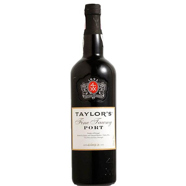taylor_Tawny_site