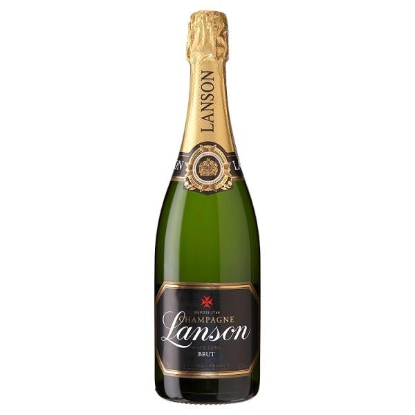lanson_champagne